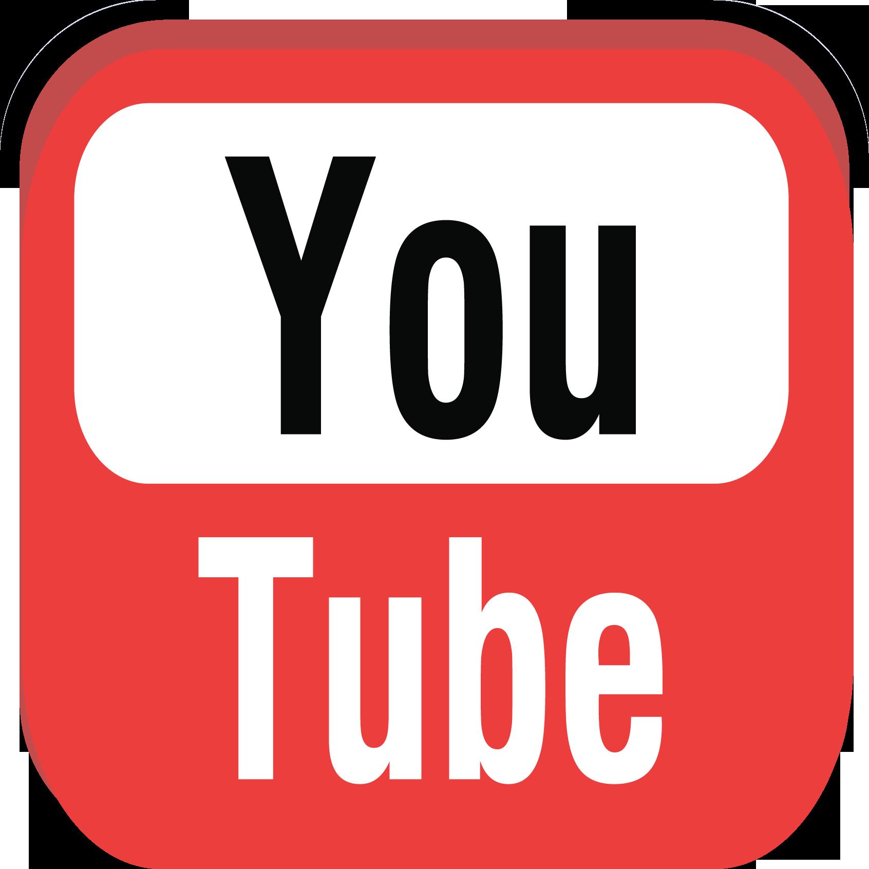 Наш видеоканал